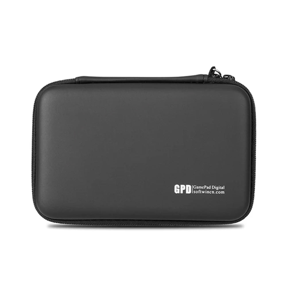 GPD Hard Travel Carry Case For GPD WIN 2/WIN/XD Plus/XD