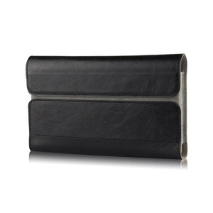 Case Sleeve For GPD Pocket 2