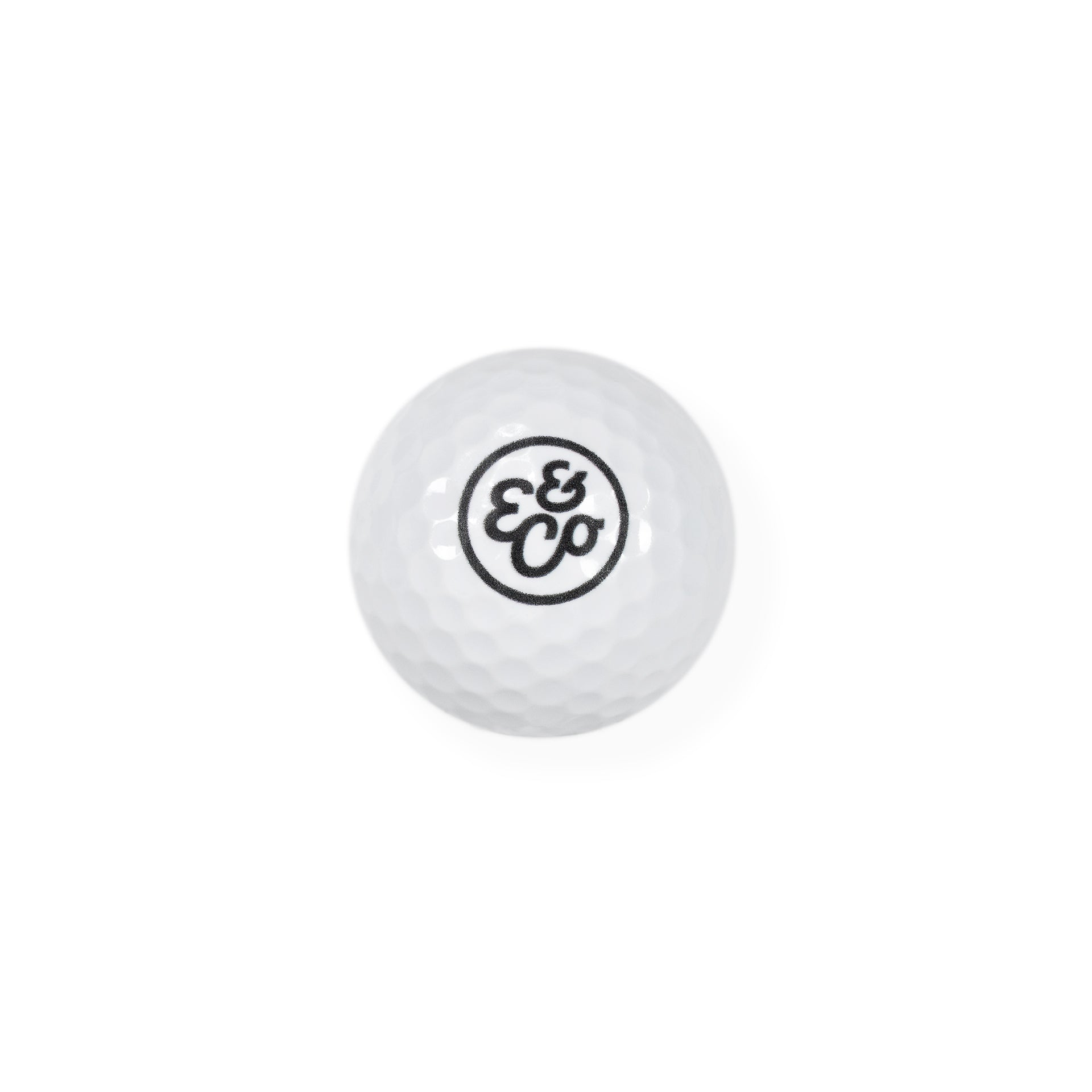 Pin Seeker Golf Ball 3-Pack