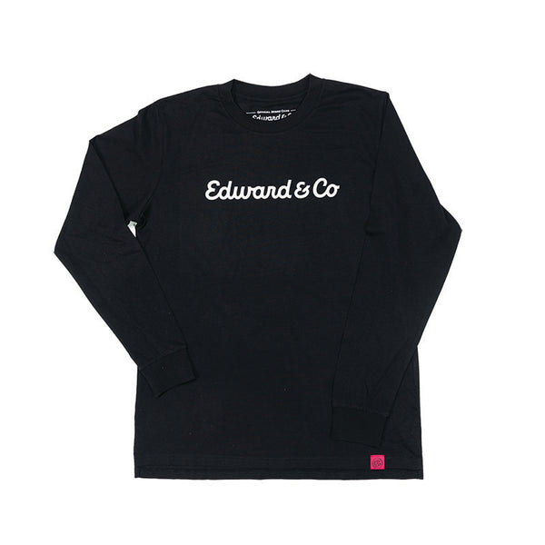 Rangefinder Long Sleeve Tee