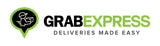 grab-express-shipping-rates