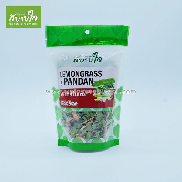 lemongrass-and-pandan-50g-sabuyjai-1