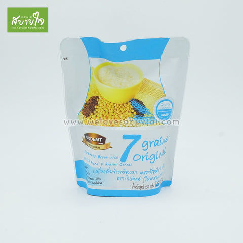 germinated-brown-rice-drink-mixed-7-grains-cereal-150g-golden-1