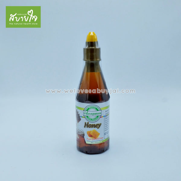 100-percent-honey-625-g-pure-grain-1