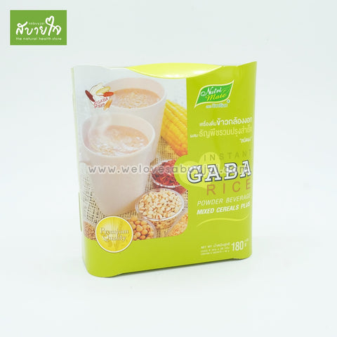instant-gaba-rice-powder-beverage-mixed-cereals-plus-180g-nutri-mate-1