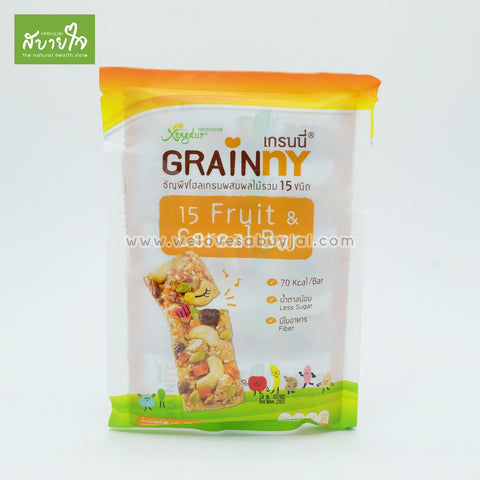 grainny-15-fruit-and-cereal-bar-5sachets-xongdur-1