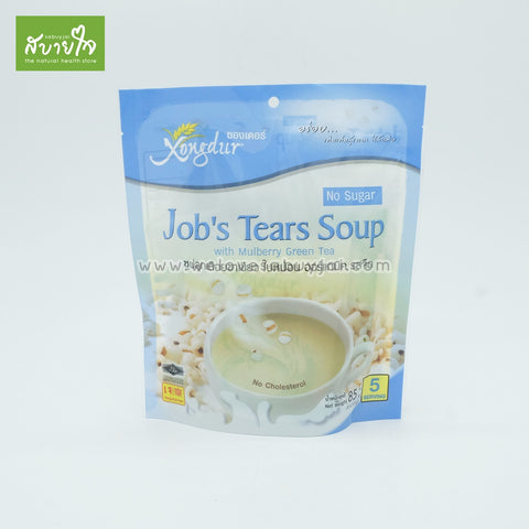 job-tears-soup-with-mulberry-green-tea-no-sugar-85g-xongdur-1