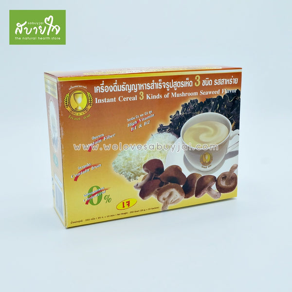 instant-cereal-3-kinds-of-mushroom-seaweed-flavor-goldcup-1