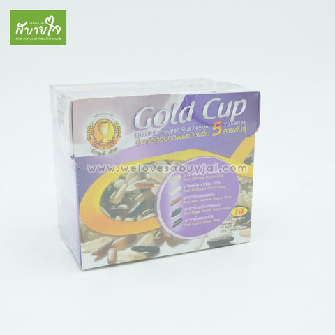 instant-Germinated-rice-powder-5-varieties-200g-Gold-Cup-1