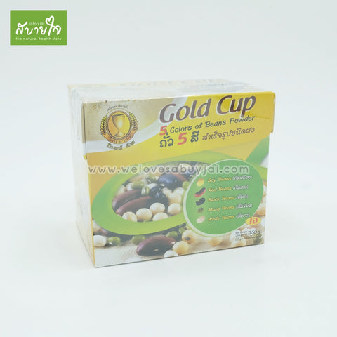5-colors-of-beans-healthy-formula-250g-gold-cup-1