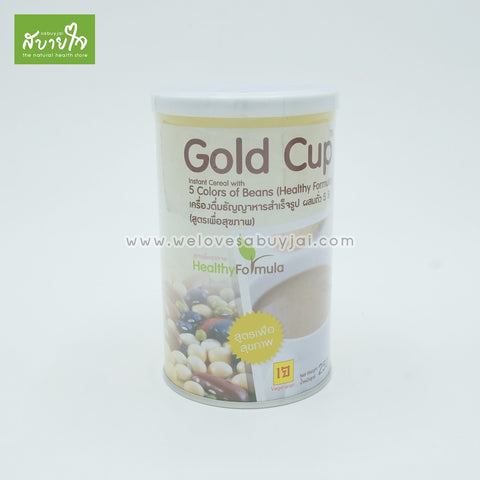 instant-cereal-with-5-colors-of-beans-healthy-formula-250g-gold-cup-1