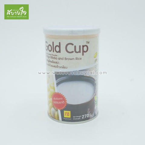 instant-cereal-powder-ginkgo-biloba-and-brow-rice-270g-gold-cup-1