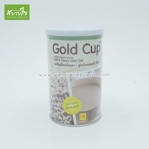 instant-cereal-powder-job-tears-and-oat-270g-gold-cup-1