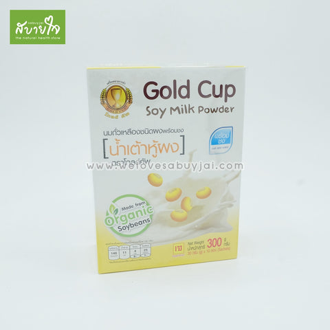 Soy-milk-powder300g-gold-cup-1