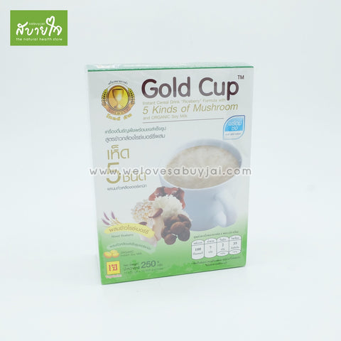 instant-cereal-drink-riceberry-formula-with-5-kinds-of-mushroom-250g-gold-cup-1