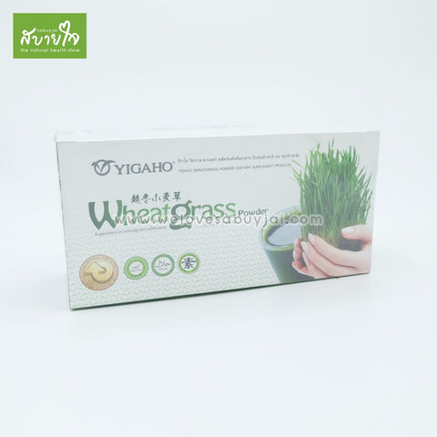 wheatgrass-powder-60sachets-yigaho-1