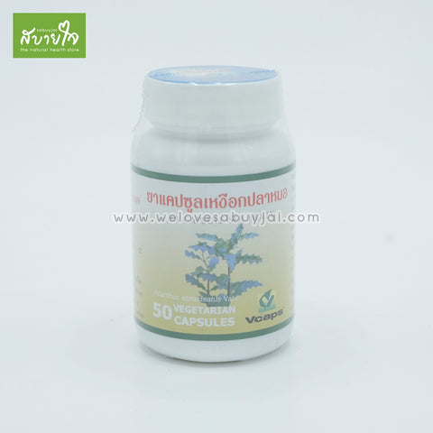 sea-holly-50capsule-daechivit-1