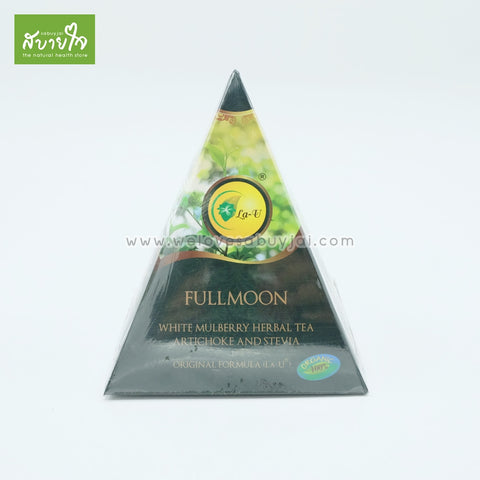 fullmoon-white-mulberry-herbal-tea-artichoke-and-stevia-original-formula-24g-la-u-1
