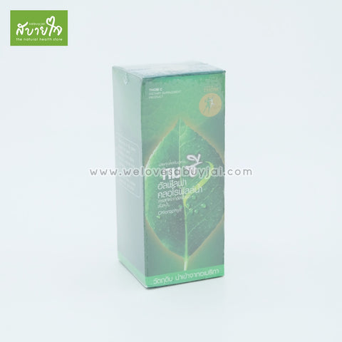 chlorophyll-water-30ml-thom-c-1