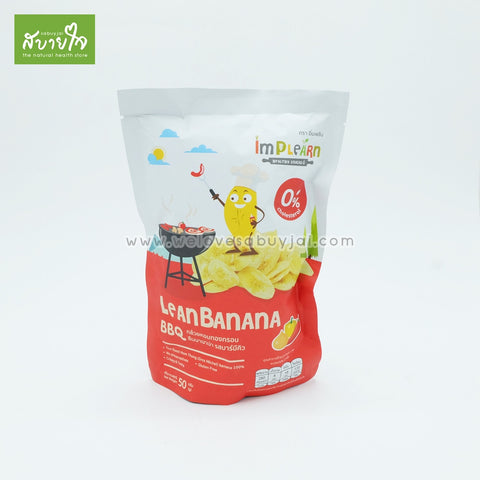 lean-banana-bbq-50g-implearn-1
