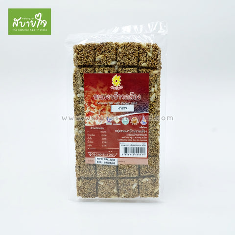 sesame-bar-with-brown-rice-80g-yuang-porn-1