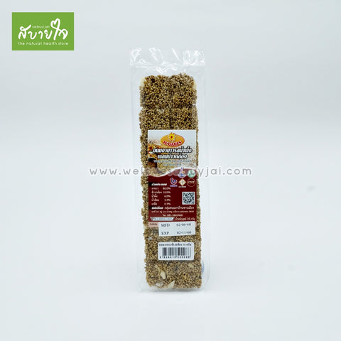 sesame-bar-with-brown-rice-35g-yuang-porn-1
