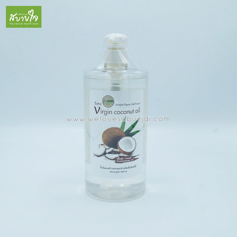 virgin-coconut-oil-1000-ml-i-nature-1