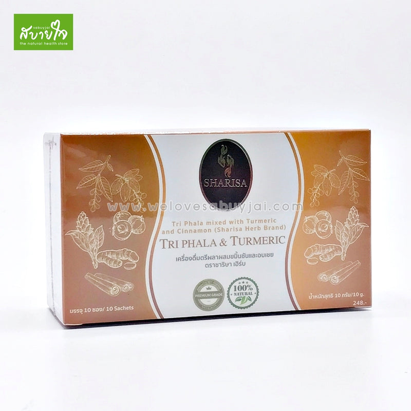 298200300-tri-phala-and-turmeric-10-sachet-sharisa-her1