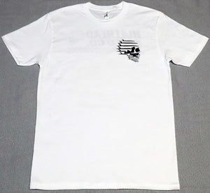 Hullhead Speed Co.T shirt