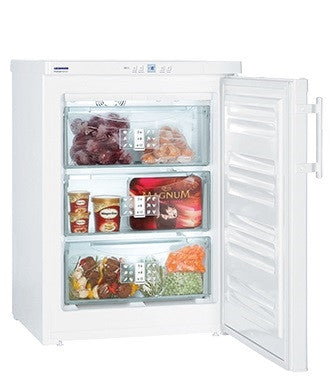 Liebherr Under Counter Frost Freezer