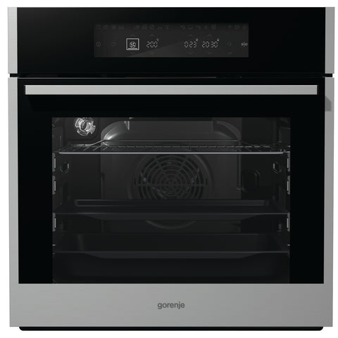 Gorenje Built-in single oven - BO658A41XG