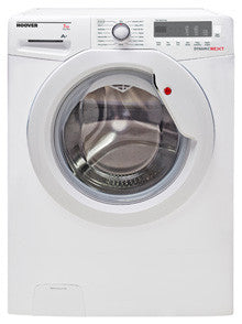 Hoover DXC4 57W1 1500 spin Washing Machine
