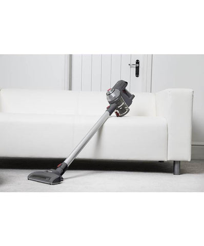 Freedom 22v Lithium 2in1 Cordless Stick Vacuum Cleaner