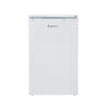 LEC L5511W Undercounter Fridge