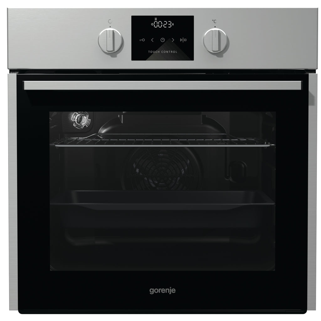 Gorenje Built-in single oven - BO635E01XKUK
