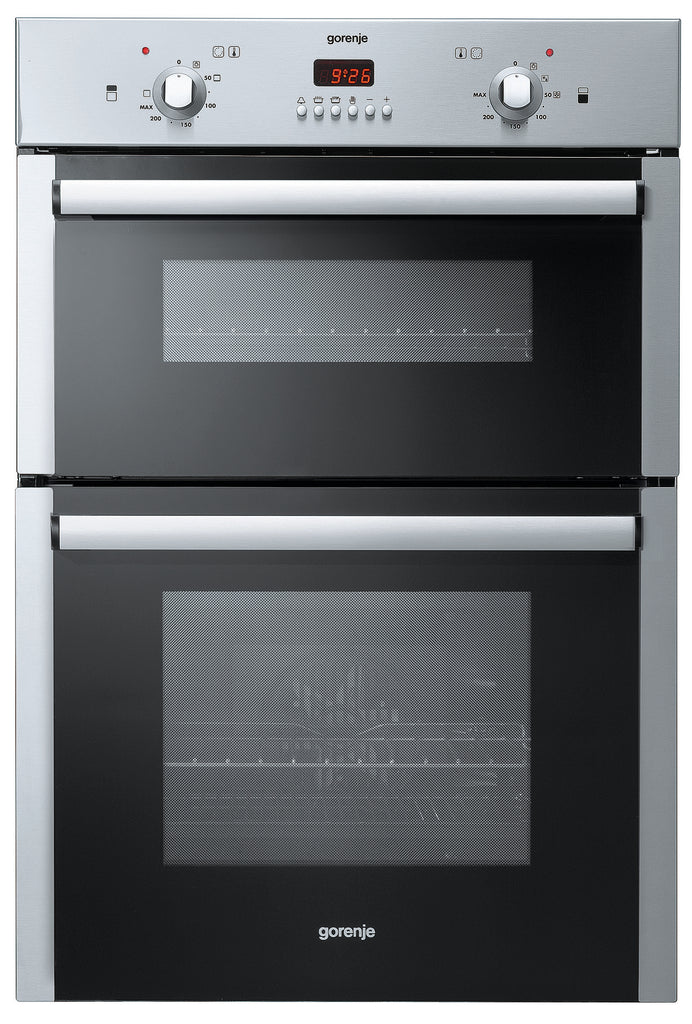 Gorenje Built-in double oven - BD2116AX