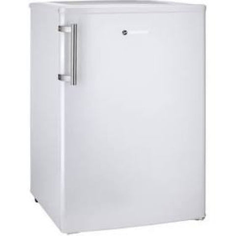 Hoover HFOE5485WE Undercounter Fridge