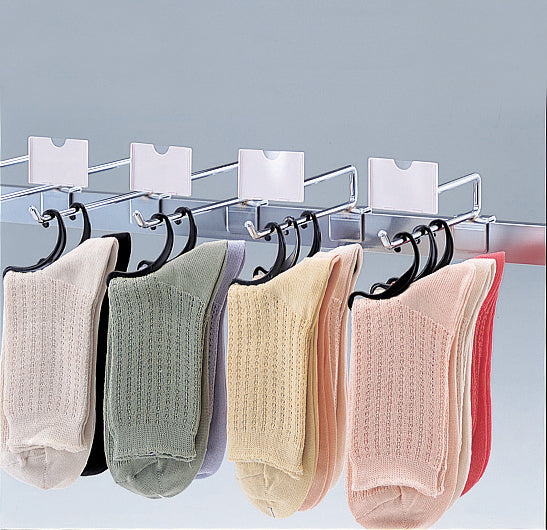 Prong Price Tag Holder 10pcs