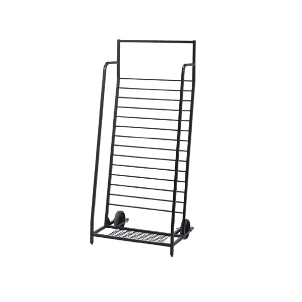 Haco Marché - Hand Truck