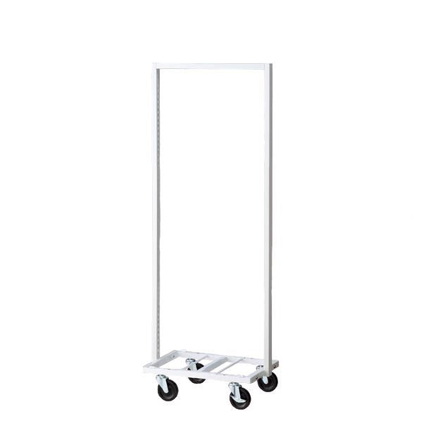 Tumiki - Base Casters and Frame W60cm