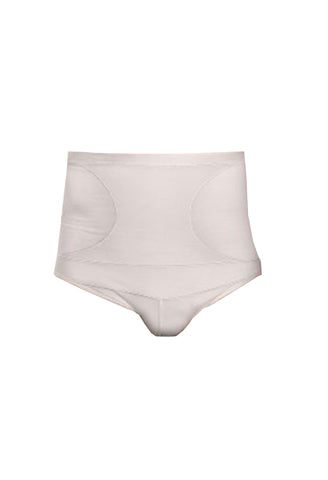 Dermawear Men's V Shaper Shapewear View1