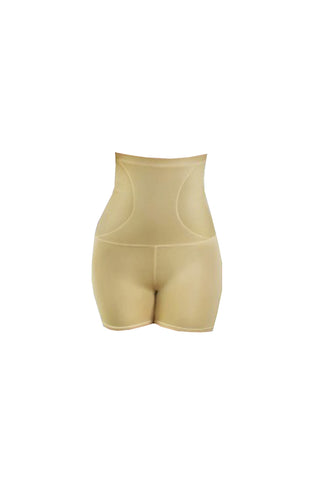 Dermawear Women's Mini Shaper Shapewear View1