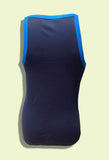Jockey Men's Fashion Cotton Gym Vest US27