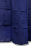Navy Blue Cotton Peticoat View2