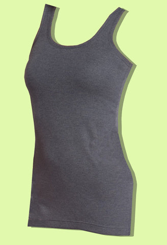 Jockey Women's Thermal Camisole