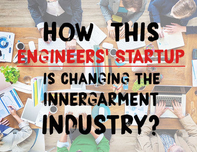 An Engineers' Startup