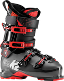 df11b36c978 The B.F.C is exactly like its Acronym. Built For Comfort! With a nice 103mm  last and broad open toebox coimbined with their CushFit liner provides an  ...