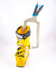 Ski Boot Punching Tool
