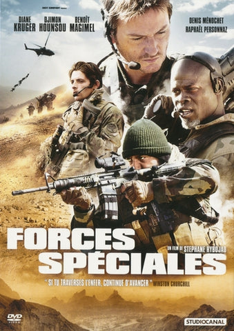 forces-speciales