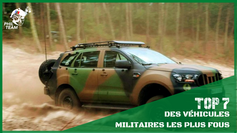véhicules-militaires-extremes